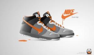 Nike_shoe_3_by_gormelito