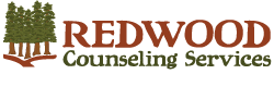 Redwood Counseling Services