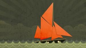 sail-lg