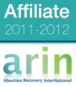 ARIN Affiliate Logo