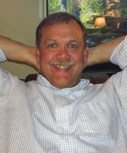 Dr. Chris Miller