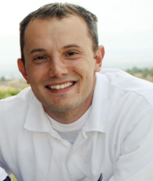Michael Ballard Net Worth