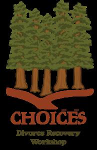 Choices DRW logo