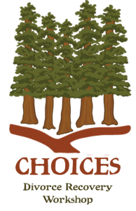 Choices DRW logo